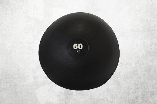 50kg slamball