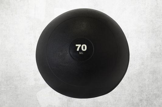 70kg slamball