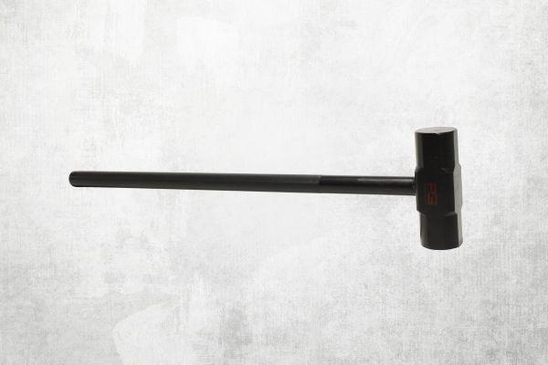 Sledgehammer 8kg