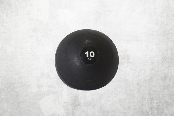 10kg slamball