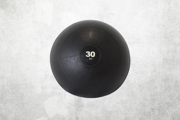 30kg Slamball