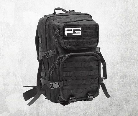 PG Tactical Ruksak 40l