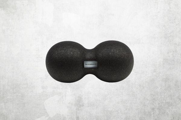 Duoball