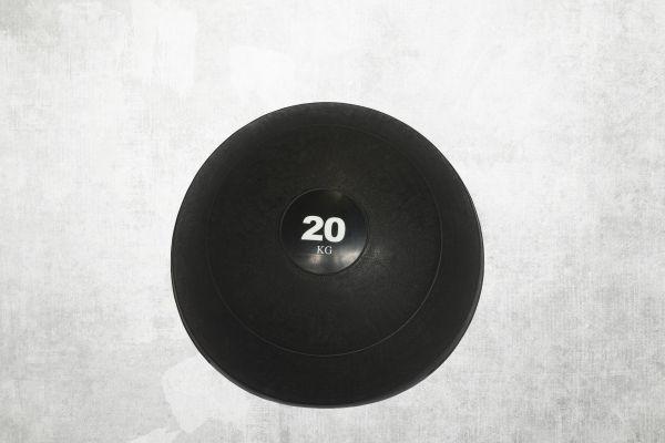20kg slamball